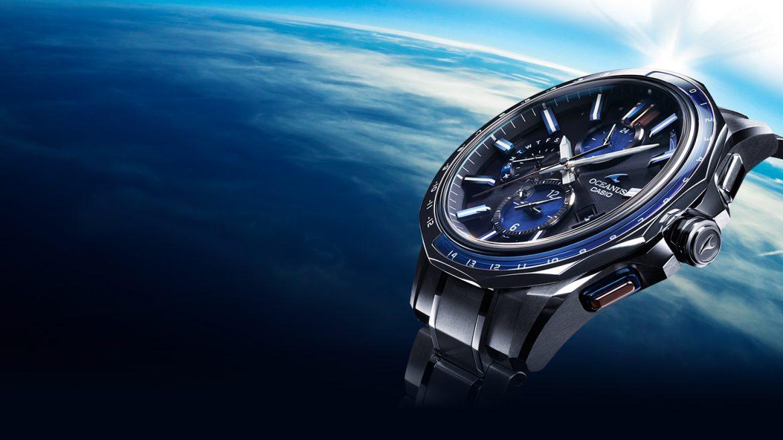 Khái niệm ATM?Đồng hồ chống nước 3ATM là gì? Các mức độ chống nước của đồng hồ