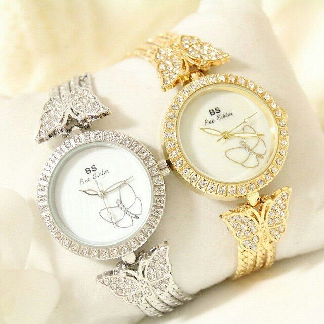 Đồng hồ BS sản xuất ở đâu? có tốt không? giá bao nhiêu?