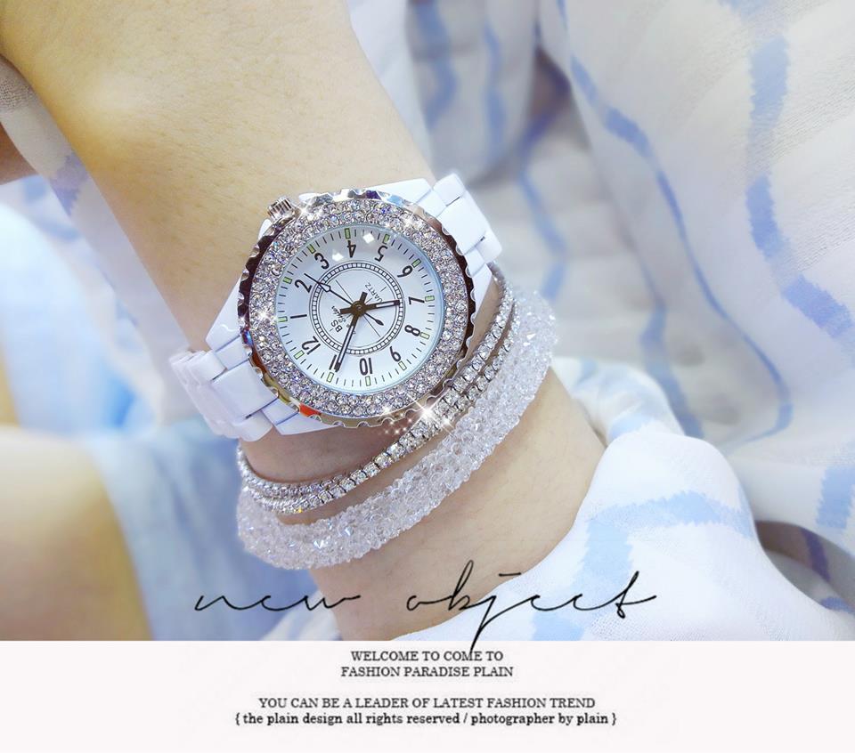 Tặng đồng hồ có ý nghĩa gì?Cách chọn đồng hồ phù hợp cho người thân, bạn bè
