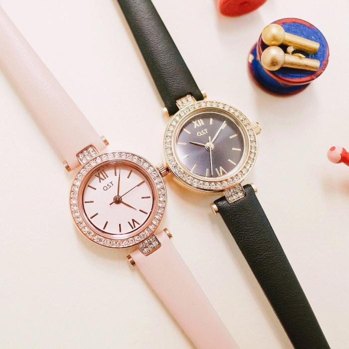 Đồng hồ OST là gì? Đồng hồ OST có giá bao nhiêu?