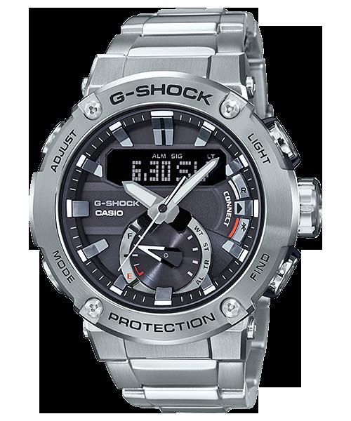 GST-B200D-1A