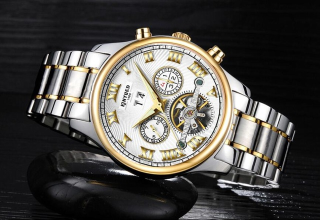 kinyued-skeleton-tourbillon-mechanical-watch-automatic-men-classic-rose-gold