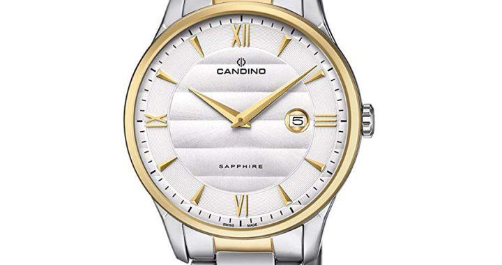 candi-C4639.1