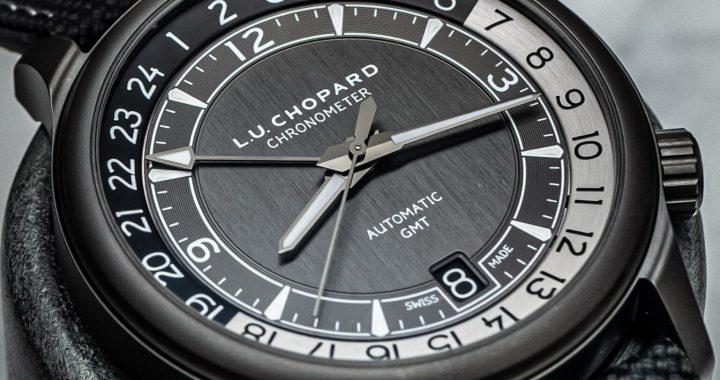 Chopard-LUC-GMT-One-Black-14-1536x1536